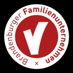 Familienunternehmen aus Brandenburg